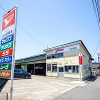 shop025b.jpg