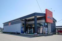 shop043b.jpg