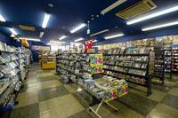 shop043d.jpg